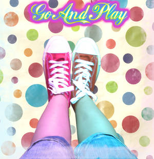 Go and Play