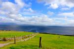 Ireland by LauraPower22