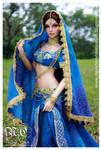 indian goddess 5