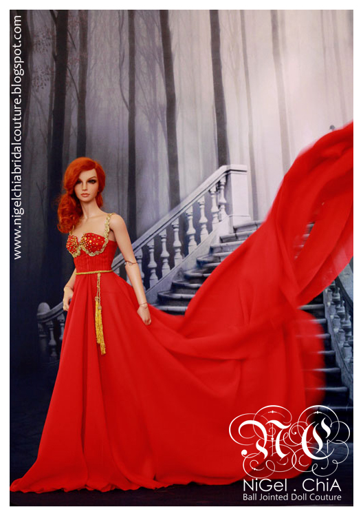 the magic dress project 2 by nigelchia on deviantart the magic dress project 2 by nigelchia on deviantart
