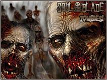 Soul-Blade User Image