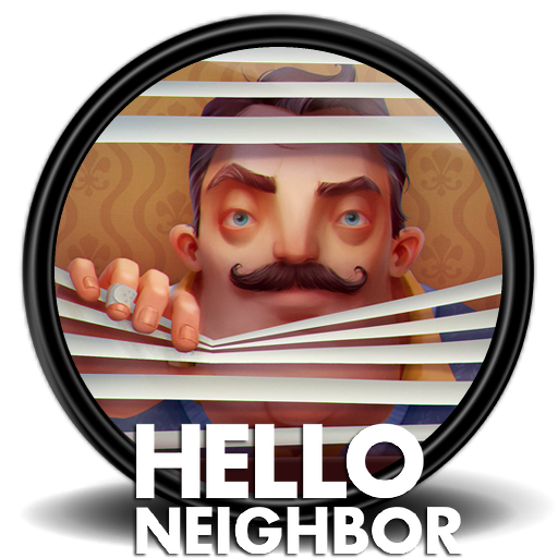 how to download hello neighbour