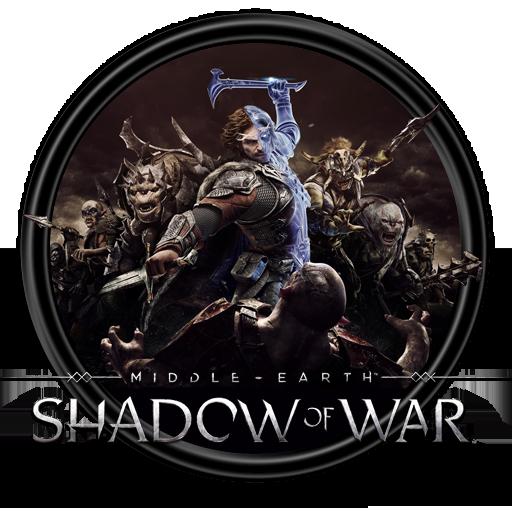 La Terra di Mezzo: L'ombra della guerra