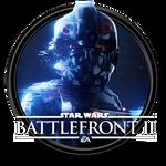 Star Wars Battlefront II Icon (3)
