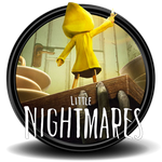 Little Nightmares Icon (6)