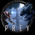 Prey Icon (11)