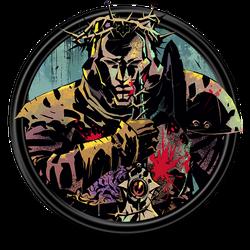 Blasphemous Icon (4)