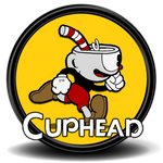 Cuphead Icon (7)