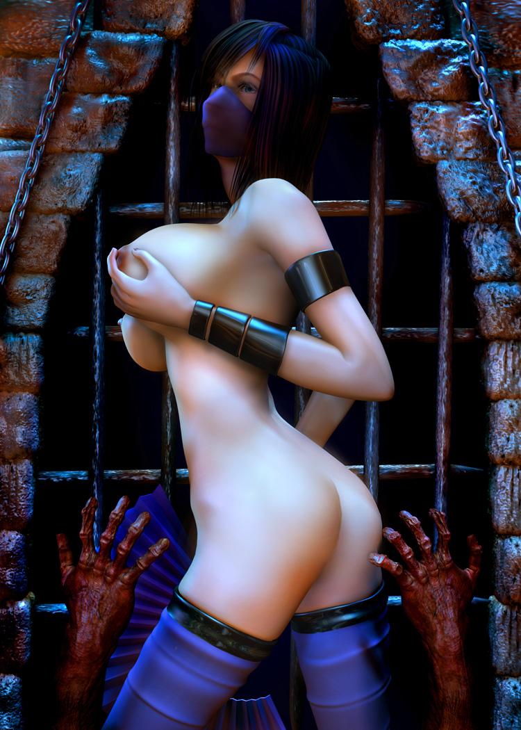 Porn gallery swamp hentia girl