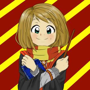 Yoko95's Profile Picture