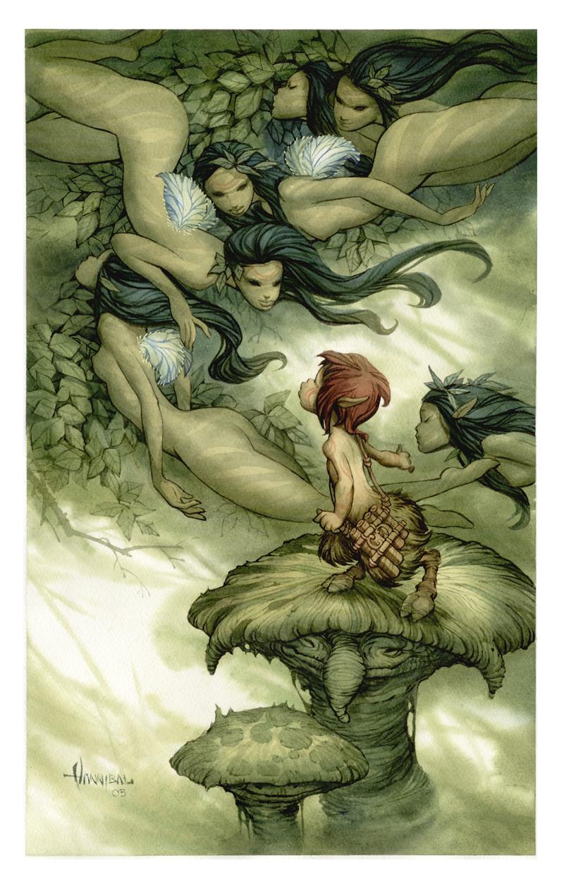 032 by faeriesbrush