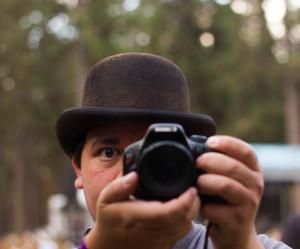 JamesHoppy's Profile Picture