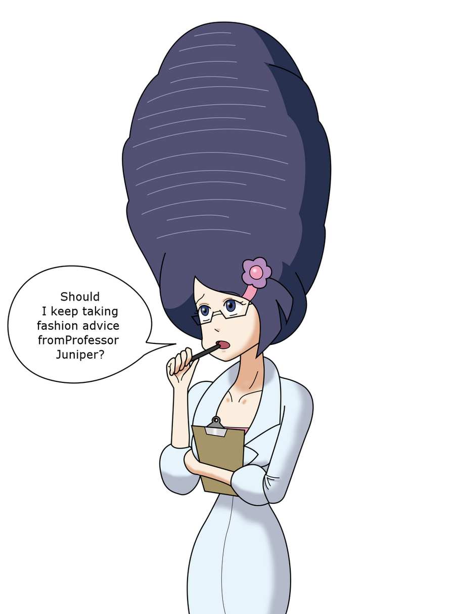 Professor Fennel's Beehive by MegatronMan on DeviantArt