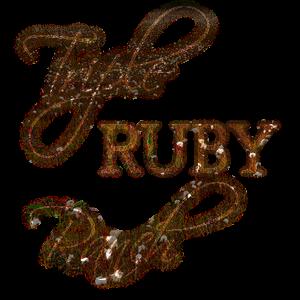 Rubys-Designs-Stock's Profile Picture