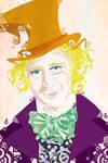 Wilder Wonka