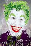 Joker 60
