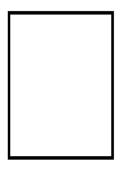 playing card template by mdtas on deviantart. Black Bedroom Furniture Sets. Home Design Ideas