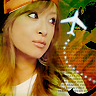 icon Hamasaki by Hicchan