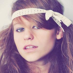 Bogusza's Profile Picture