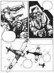 WW2 page