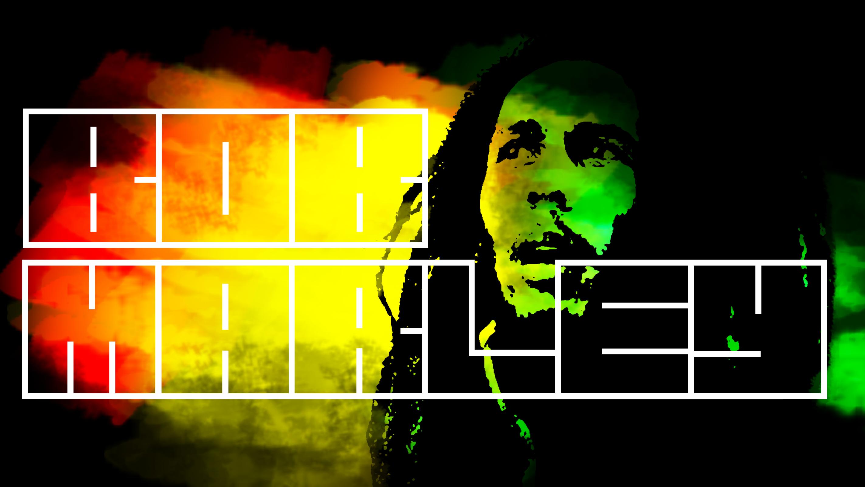 Image Result For Marley