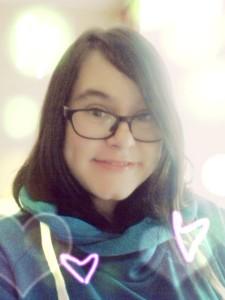 StrawberryCakeBunny's Profile Picture