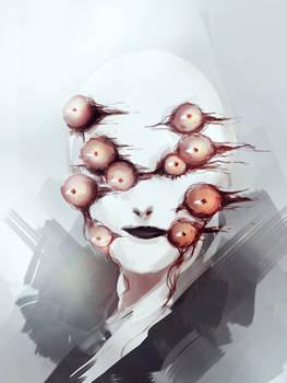 07 Eyeball