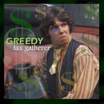 Greedy Jeffrey