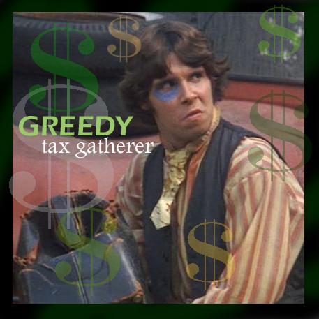 Greedy Jeffrey by spectropluto