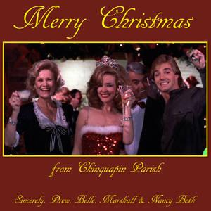 A Marmillion Christmas