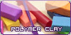 PolymerClay icon contest entry by Nko-ennekappao