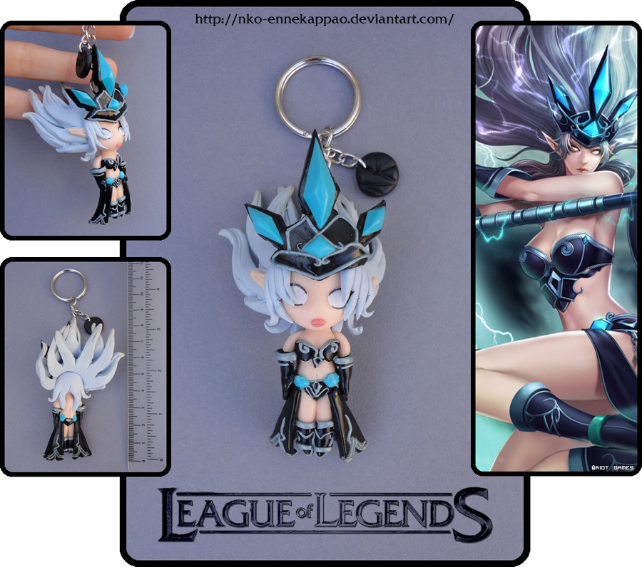 Duda sobre materiales League_of_legends___janna_by_nko_ennekappao-d3gp8tr