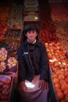 Forbidden Fruits by emrerende