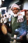 People of Dharavi III
