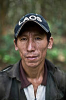 Laos by emrerende