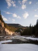 Bragg Creek 2 by OrendorffKnight