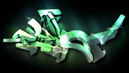 K..test by jizzyjiz