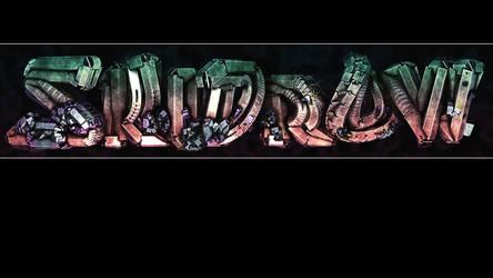 4Skidrow_demosection 2011 by jizzyjiz
