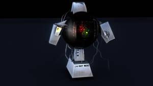 lw bot by jizzyjiz