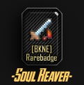 Soul Reaver Showcase by jizzyjiz