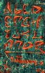 bitmapfont 26 by jizzyjiz