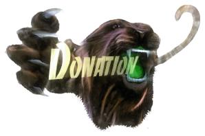 Donation2 by jizzyjiz
