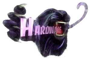 Hardware by jizzyjiz
