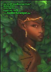 Flyer9 by jizzyjiz