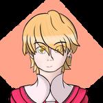 Joshua [Final Fantasy XVI]