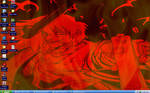 My Desktop :D