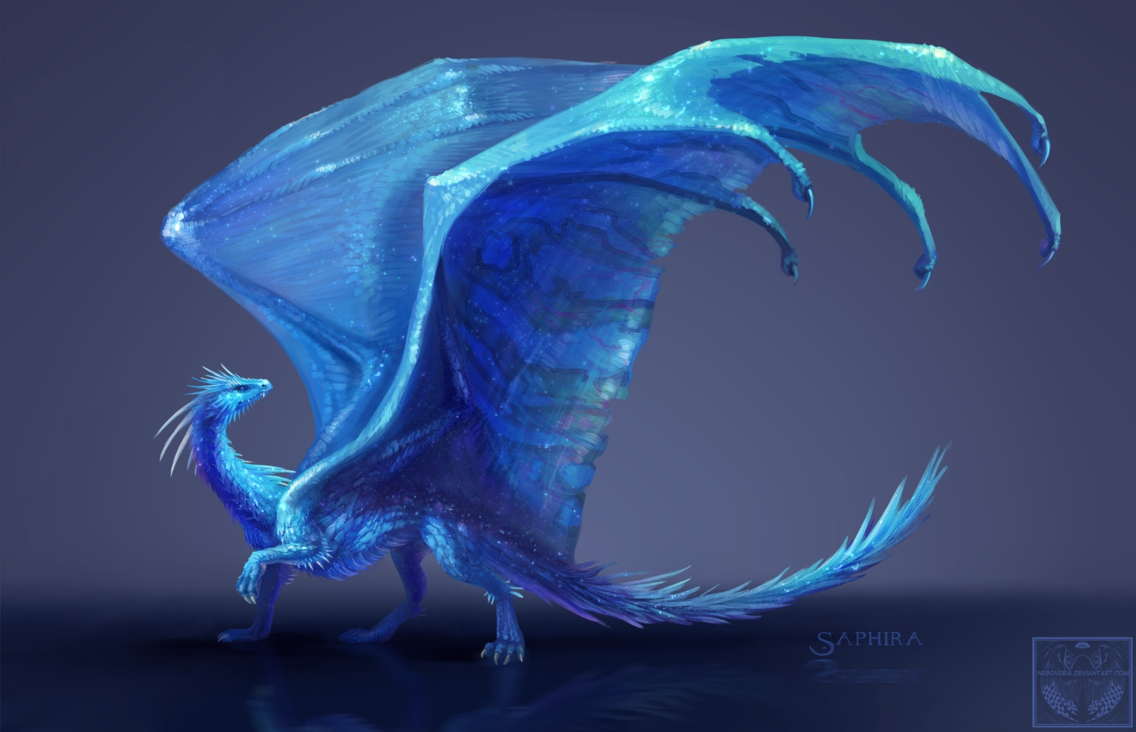 There Be Dragons By Madizzlee On Deviantart