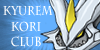 Kori Club Icon Entry by himanuts
