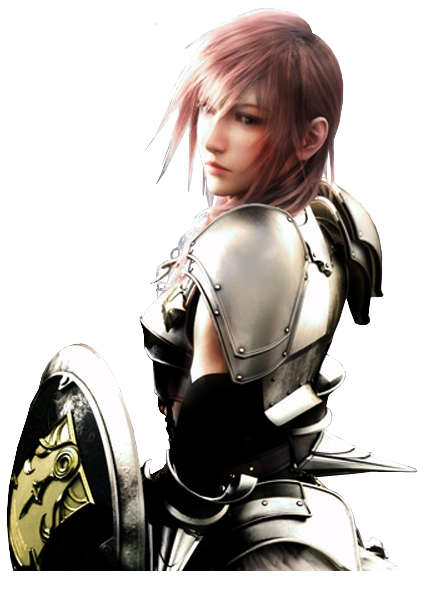 Lightning Render 02 by xLightRiOTx