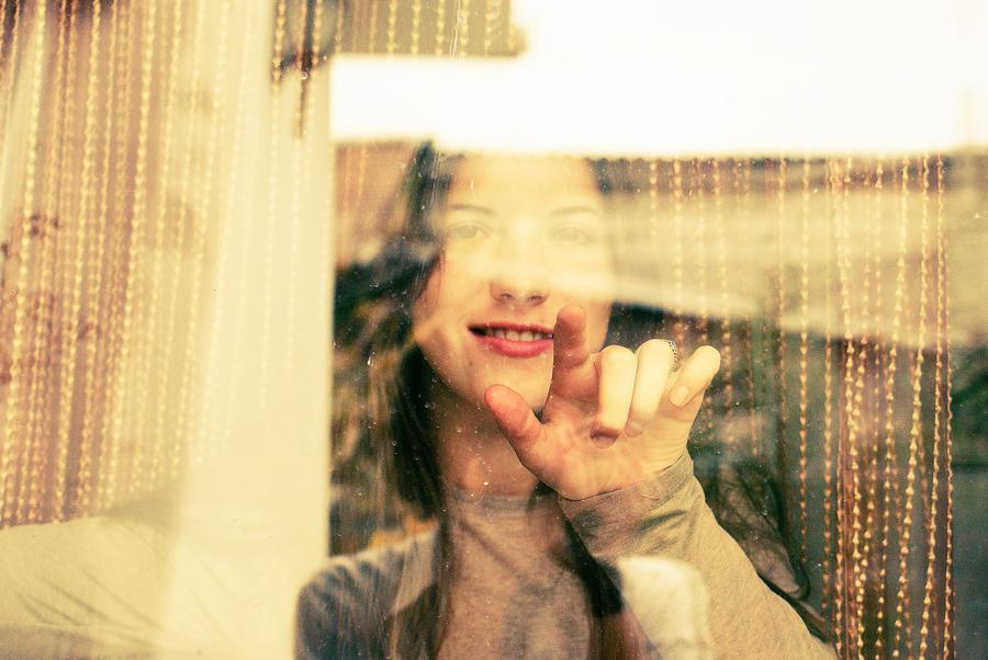 windowz by Kasheyko